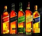Las 10 bebidas más vendidas del mundo