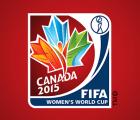 Así quedó el sorteo del Mundial femenil Canadá 2015