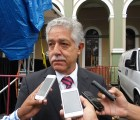 En Veracruz, edil obliga a funcionarios a asistir a peregrinación guadalupana