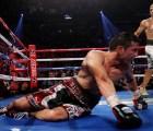 ¡PUM! Los 10 K.O. que le dieron credibilidad al boxeo en este 2014