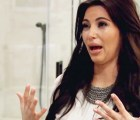 crying-faces-kim-kardashian1