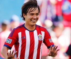 Todos los movimientos del Draft para el Clausura 2015