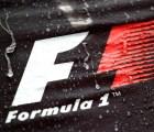 10 cosas que podemos esperar de la Fórmula Uno para el 2015