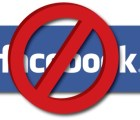 Estudio revela que a los adolescentes ya no les gusta Facebook