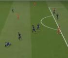 Así se hacen todas las celebraciones en el FIFA 15