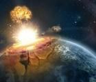 La ONU desarrolla plan para anunciar el fin del mundo