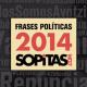 Video: Las 20 frases más polémicas de los políticos en el 2014
