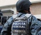INE pedirá a gobierno federal que proteja candidatos en Guerrero
