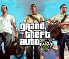 Otra gran cadena de tiendas se une al veto de Grand Theft Auto V en Australia