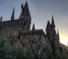 ¿Quieres tener toda la experiencia de asistir a Hogwarts?