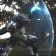 Los mejores cortos de ciencia ficción del 2014