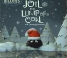 Video: The Killers escriben canción navideña para un trozo de carbón