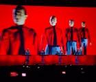 Mira el nuevo documental sobre Kraftwerk de BBC