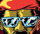 Major Lazer lanzará dos discos y serie animada en 2015