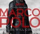 Marco Polo la nueva serie original de Netflix