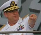 Padres de normalistas son manipulados políticamente: secretario de Marina