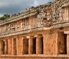 Sale a la luz el mayor secreto de los Mayas