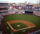 Grandes jugadas que vimos durante el 2014 en la MLB