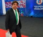 Miguel Herrera: Rusia 2018, su salario y los convocados para Chile 2015