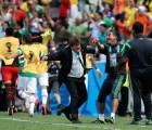Los grandes momentos que marcaron al Tricolor durante el 2014