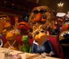 Así se verían algunas películas de Tarantino con los Muppets