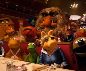 muppets2c