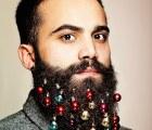 La moda para el hipster navideño