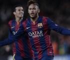 Y estos son... Los 5 mejores goles de la sexta jornada de la Champions League