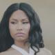 Mira el cortometraje de Nicki Minaj para el lanzamiento de The Pinkprint