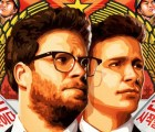 Cancelan definitivamente el lanzamiento de The Interview por amenazas terroristas