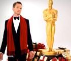 Primer promo de los premios Oscar