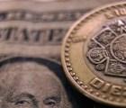 El dólar podría llegar a los 17 pesos: así nos seguirá afectando la crisis griega