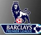 Los escudos de los clubes de la Premier... ¡con los colores de sus archirrivales!