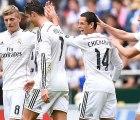El Real Madrid será campeón de la Champions League... ¡en una simulación!