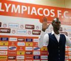 Eric Abidal dijo adiós al futbol; podría regresar al Barcelona como directivo