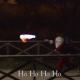 Santa Claus enloquece y ahora los quiere matar a todos