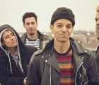 The So So Glos comparte cover a The Kinks
