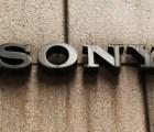 FBI confirma que Corea del Norte está detrás del hackeo a Sony