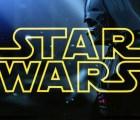 ¿Ellen Page como Han Solo, Jessica Alba como Leia y Mark Hamill un Sith?