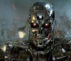 La inteligencia artificial podría acabar con la humanidad según Stephen Hawking