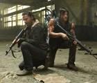 """Elenco de """"The Walking Dead"""" revela qué podría pasar en los siguientes episodios"""
