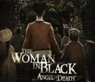 Nuevo póster de The Woman in Black 2: Angel of Death