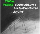 Thom Yorke lanza su más reciente disco en Bandcamp y estrena canción