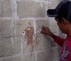Militares alteraron evidencia en Tlatlaya: dictamen de PGR