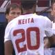 Cuando Francesco Totti dice no ¡es NO!
