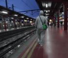 """""""Nunca me han besado"""", el conmovedor documental sobre el Síndrome de Asperger"""