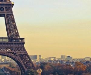 ¿Cuáles son los destinos turísticos más decepcionantes?