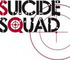 """Trailer fan made de """"Suicide Squad"""" muestra el potencial de la película"""