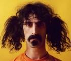 El genio de Frank Zappa a 21 años de su fallecimiento