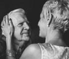 Fotos que harán que te quieras casar